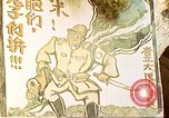 Image of Chinese people Tali China, 1941, second 48 stock footage video 65675060840