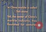 Image of Chinese people Tali China, 1941, second 54 stock footage video 65675060840
