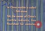 Image of Chinese people Tali China, 1941, second 58 stock footage video 65675060840