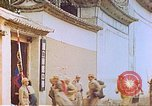 Image of Chinese students Paoshan China, 1941, second 23 stock footage video 65675060842