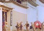 Image of Chinese students Paoshan China, 1941, second 26 stock footage video 65675060842