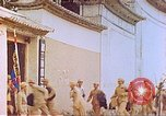 Image of Chinese students Paoshan China, 1941, second 27 stock footage video 65675060842