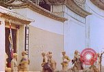 Image of Chinese students Paoshan China, 1941, second 28 stock footage video 65675060842