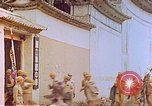 Image of Chinese students Paoshan China, 1941, second 29 stock footage video 65675060842