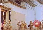 Image of Chinese students Paoshan China, 1941, second 30 stock footage video 65675060842