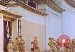 Image of Chinese students Paoshan China, 1941, second 31 stock footage video 65675060842