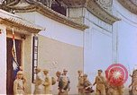 Image of Chinese students Paoshan China, 1941, second 32 stock footage video 65675060842