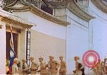 Image of Chinese students Paoshan China, 1941, second 33 stock footage video 65675060842