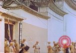 Image of Chinese students Paoshan China, 1941, second 34 stock footage video 65675060842
