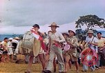Image of Chinese students Paoshan China, 1941, second 37 stock footage video 65675060842