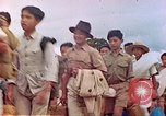 Image of Chinese students Paoshan China, 1941, second 49 stock footage video 65675060842