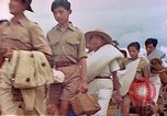 Image of Chinese students Paoshan China, 1941, second 50 stock footage video 65675060842