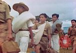 Image of Chinese students Paoshan China, 1941, second 51 stock footage video 65675060842