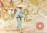 Image of Katchin mountaineers Paoshan China, 1941, second 27 stock footage video 65675060843
