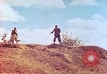 Image of Katchin mountaineers Paoshan China, 1941, second 51 stock footage video 65675060843