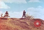 Image of Katchin mountaineers Paoshan China, 1941, second 52 stock footage video 65675060843