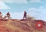 Image of Katchin mountaineers Paoshan China, 1941, second 53 stock footage video 65675060843