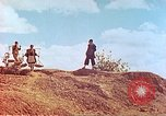 Image of Katchin mountaineers Paoshan China, 1941, second 54 stock footage video 65675060843
