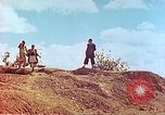 Image of Katchin mountaineers Paoshan China, 1941, second 55 stock footage video 65675060843