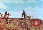 Image of Katchin mountaineers Paoshan China, 1941, second 57 stock footage video 65675060843