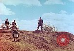 Image of Katchin mountaineers Paoshan China, 1941, second 58 stock footage video 65675060843