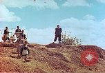Image of Katchin mountaineers Paoshan China, 1941, second 59 stock footage video 65675060843