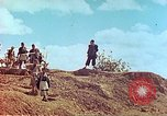 Image of Katchin mountaineers Paoshan China, 1941, second 60 stock footage video 65675060843