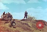 Image of Katchin mountaineers Paoshan China, 1941, second 61 stock footage video 65675060843