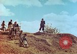 Image of Katchin mountaineers Paoshan China, 1941, second 62 stock footage video 65675060843