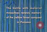 Image of Doctor Yao and Rockefeller Institute malaria control in China during W Mengshih China, 1941, second 13 stock footage video 65675060847