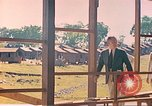 Image of Burma Road Bhamo Burma, 1941, second 46 stock footage video 65675060849
