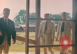 Image of Burma Road Bhamo Burma, 1941, second 50 stock footage video 65675060849