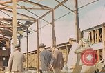 Image of Burma Road Bhamo Burma, 1941, second 55 stock footage video 65675060849