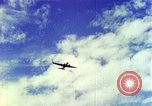 Image of United States aircraft China-Burma-India Theater, 1943, second 2 stock footage video 65675060851