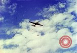 Image of United States aircraft China-Burma-India Theater, 1943, second 3 stock footage video 65675060851
