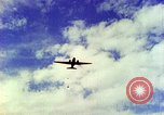 Image of United States aircraft China-Burma-India Theater, 1943, second 9 stock footage video 65675060851