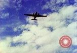 Image of United States aircraft China-Burma-India Theater, 1943, second 10 stock footage video 65675060851