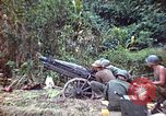 Image of Allied troops China-Burma-India Theater, 1943, second 2 stock footage video 65675060853