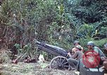 Image of Allied troops China-Burma-India Theater, 1943, second 7 stock footage video 65675060853