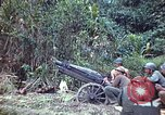 Image of Allied troops China-Burma-India Theater, 1943, second 9 stock footage video 65675060853
