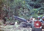 Image of Allied troops China-Burma-India Theater, 1943, second 13 stock footage video 65675060853