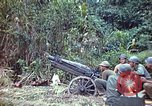 Image of Allied troops China-Burma-India Theater, 1943, second 16 stock footage video 65675060853
