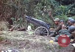 Image of Allied troops China-Burma-India Theater, 1943, second 17 stock footage video 65675060853
