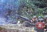 Image of Allied troops China-Burma-India Theater, 1943, second 19 stock footage video 65675060853