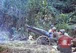 Image of Allied troops China-Burma-India Theater, 1943, second 20 stock footage video 65675060853