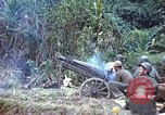 Image of Allied troops China-Burma-India Theater, 1943, second 21 stock footage video 65675060853