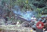 Image of Allied troops China-Burma-India Theater, 1943, second 23 stock footage video 65675060853