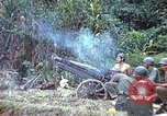 Image of Allied troops China-Burma-India Theater, 1943, second 24 stock footage video 65675060853