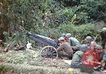 Image of Allied troops China-Burma-India Theater, 1943, second 37 stock footage video 65675060853