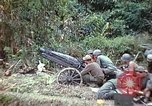 Image of Allied troops China-Burma-India Theater, 1943, second 38 stock footage video 65675060853